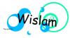 Wislam