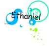Ethaniel
