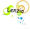 Lenzio