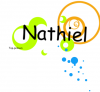 Nathiel, Natiel
