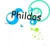 Phildas
