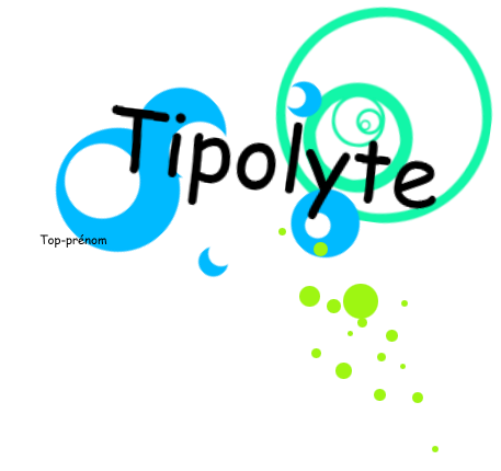 Tipolyte