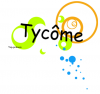 Tycôme