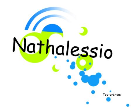 Nathalessio