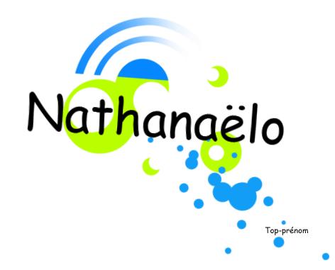 Nathanaëlo