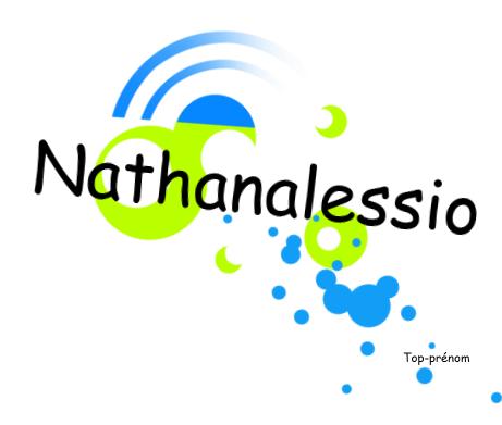Nathanalessio