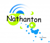 Nathanton