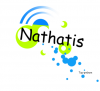Nathatis