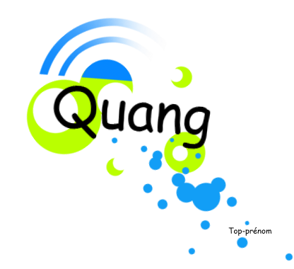 Quang