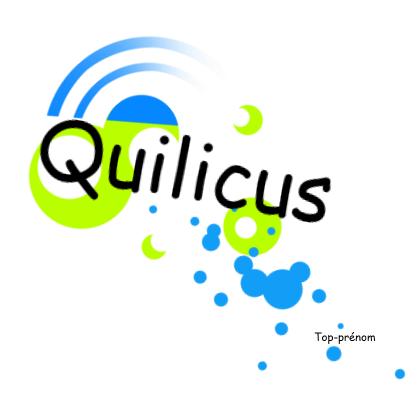 Quilicus