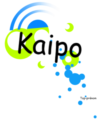 Kaipo