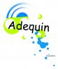 Adequin