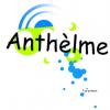 Anthelme