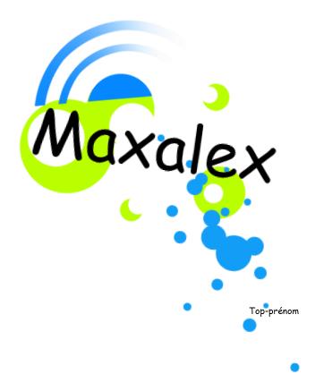 Maxalex