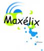 Maxélix