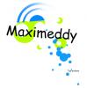 Maximeddy, Maxim-Eddy, Maxime-Eddy