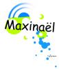 Maxinaël, Màxynaël, Màxy-Naël