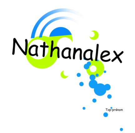 Nathanalex