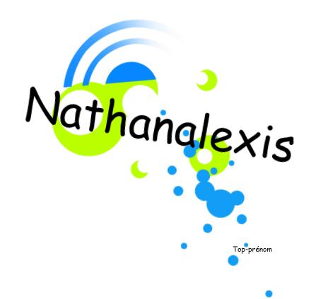 Nathanalexis
