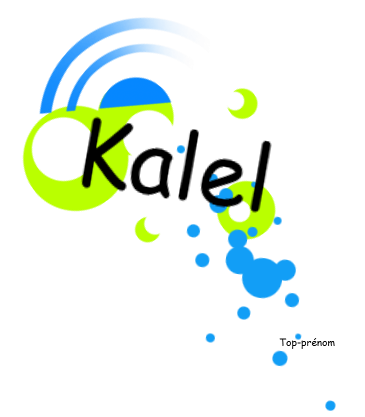 Kalel, Kalhel
