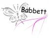 Babbett, Babette