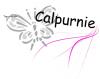 Calpurnie
