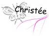 Christée