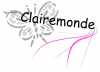 Clairemonde