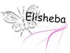 Elisheba, Elizheba