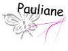 Pauliane