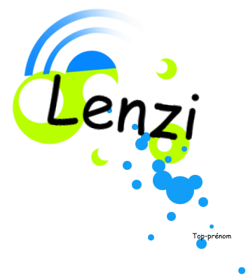 Lenzi