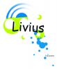 Livius