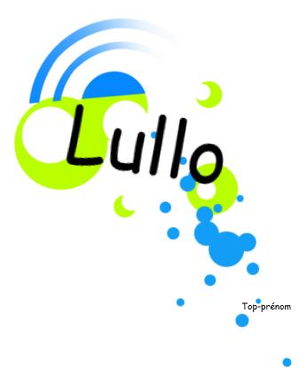 Lullo