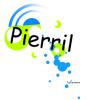 Pierril