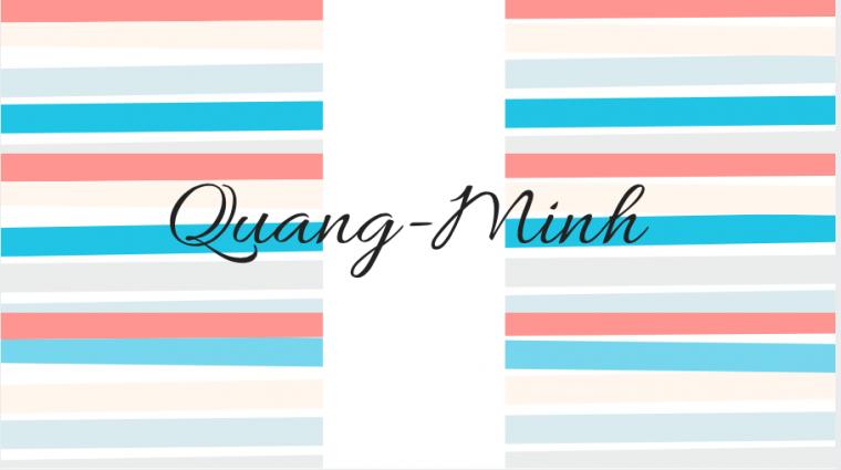 Quang-Minh