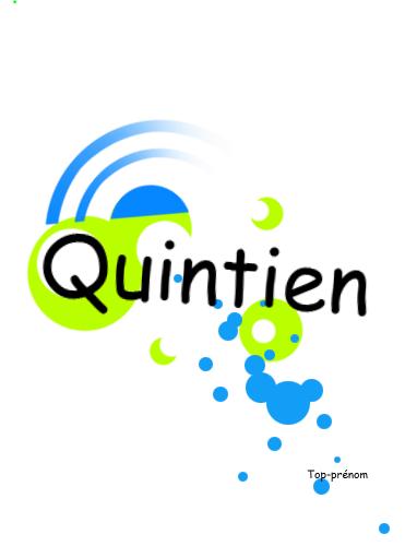 Quintien