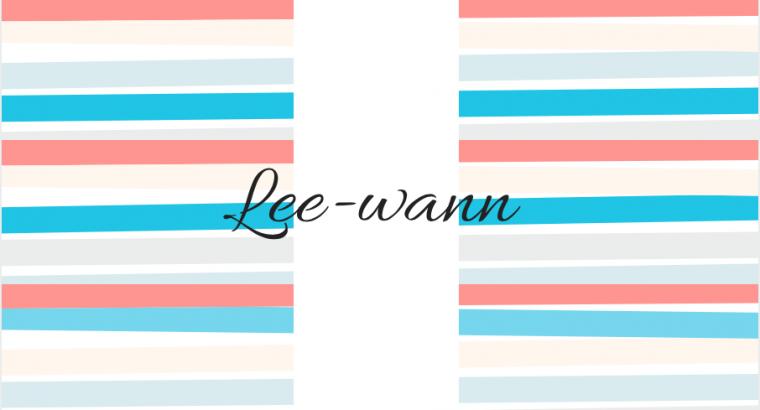 Lee-Wann