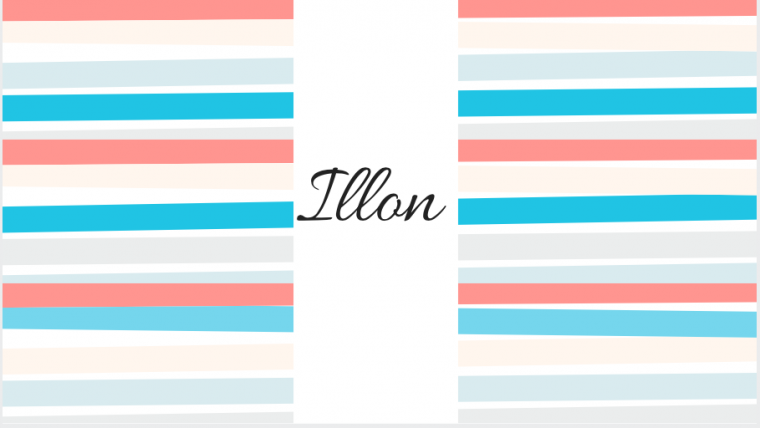 Illon