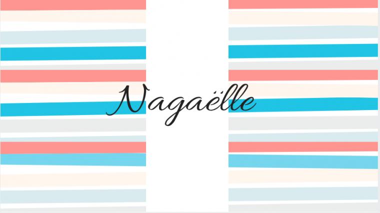 Nagaëlle