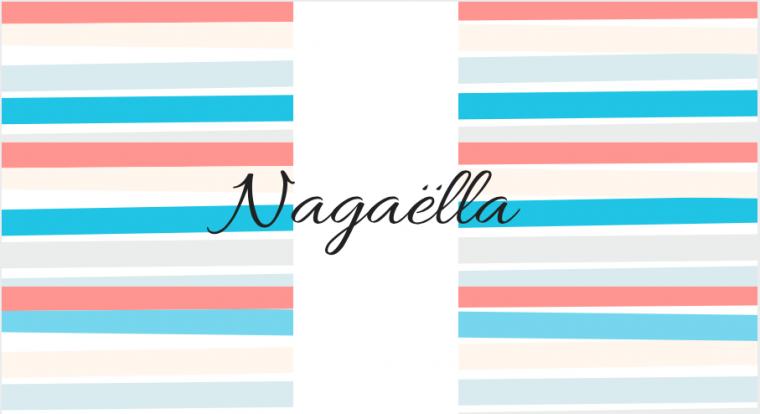 Nagaëlla