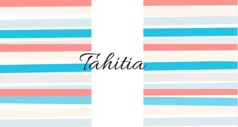 Tahitia