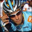 Photo de photow-cyclisme