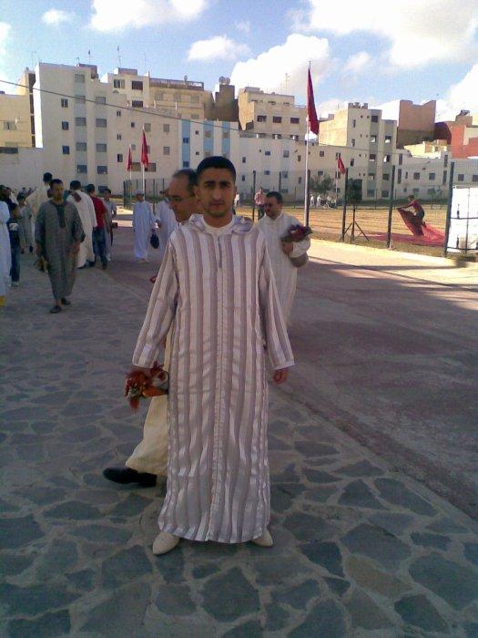 bozian-bozian1987@nador.rif