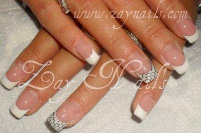 www.zaynails.com