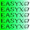 EASYx67