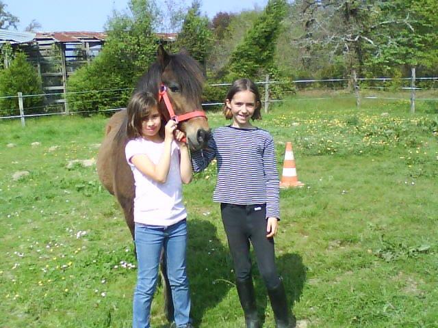 Blog de chevauxlove40