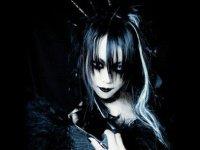 Blog de vampirana-666