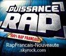 Photo de RapFrancais-Nouveaute
