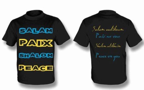 Joyeux anniversaire tee-shirt-tah-sah