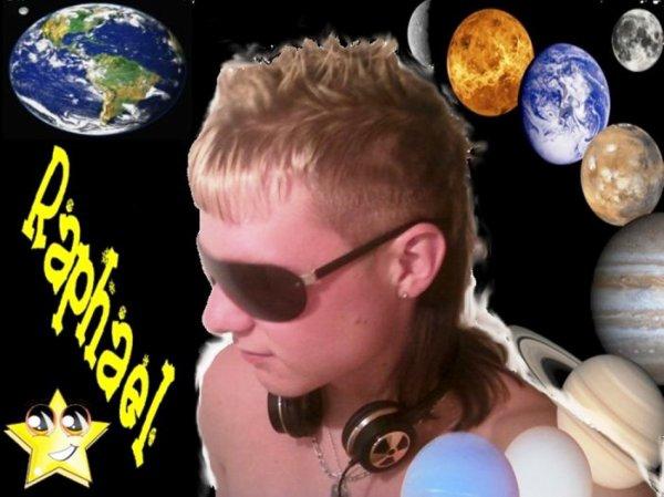 Joyeux anniversaire raphbox08